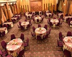 اجاره سالن اجتماعات در تهران
